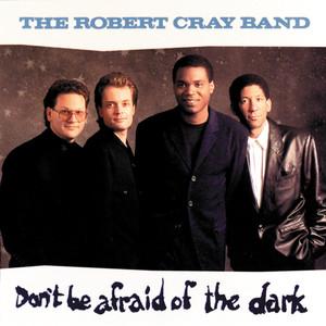 The Robert Cray Band Night Patrol cover