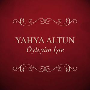 Yahya Altun
