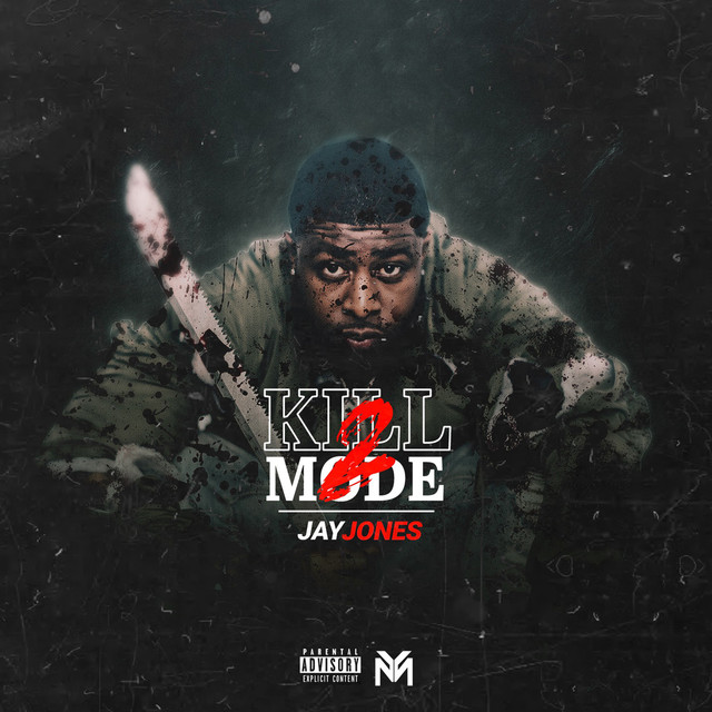 Kill Mode 2