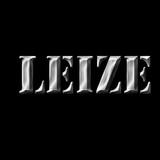 Leize