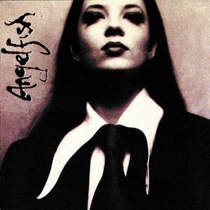 Angelfish album