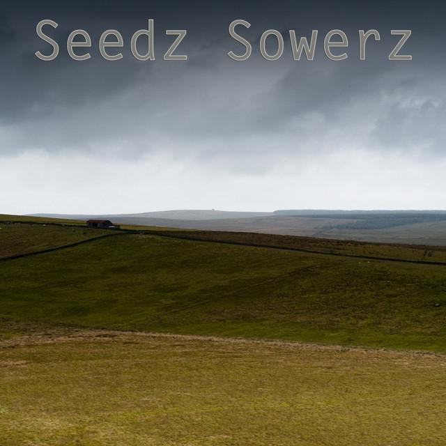 Seedz Sowerz