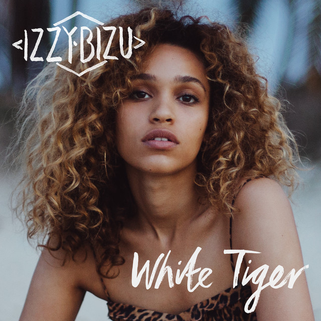 White Tiger (Remixes)