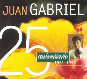 25 Aniversario 1971-1996 Edicion, Volumenes 11 A 15 Albumcover