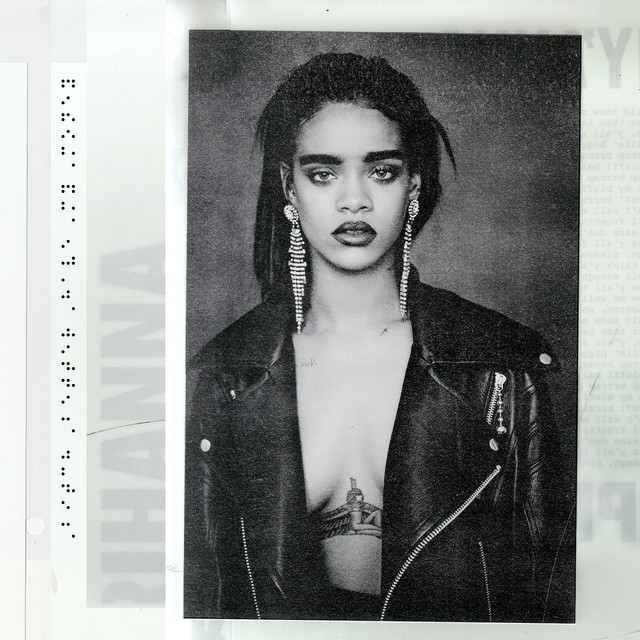 The biggest songs of 2015 the top songs in 2015 more by rihanna malvernweather Choice Image