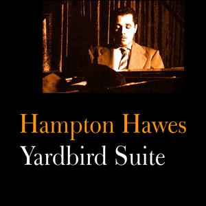 Yardbird Suite album