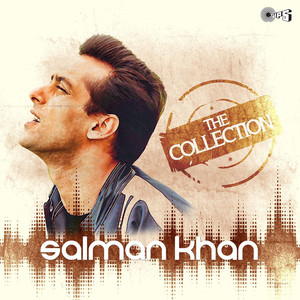 The Collection - Salman Khan