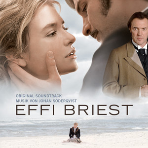Effi Briest - Original Soundtrack Albümü