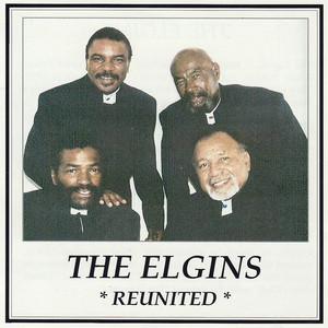 Reunited album