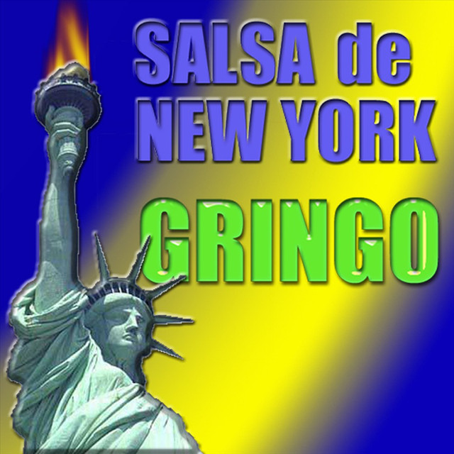 Salsa De New York
