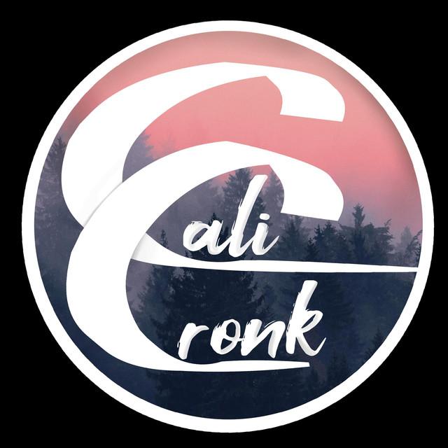 CaliCronk