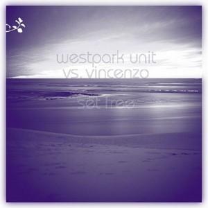 Westpark Unit Vs. Vincenzo