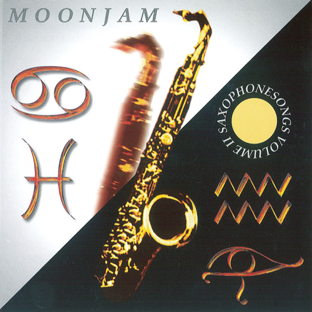 Man in the moon a song by moonjam on spotify for Classic house track with saxophone
