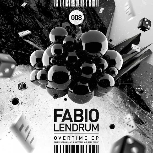 Fabio Lendrum tickets and 2019 tour dates