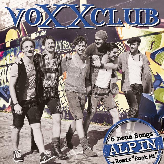 voXXclub