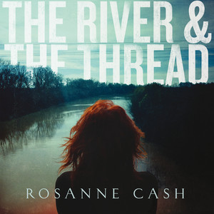 Rosanne Cash Money Road cover