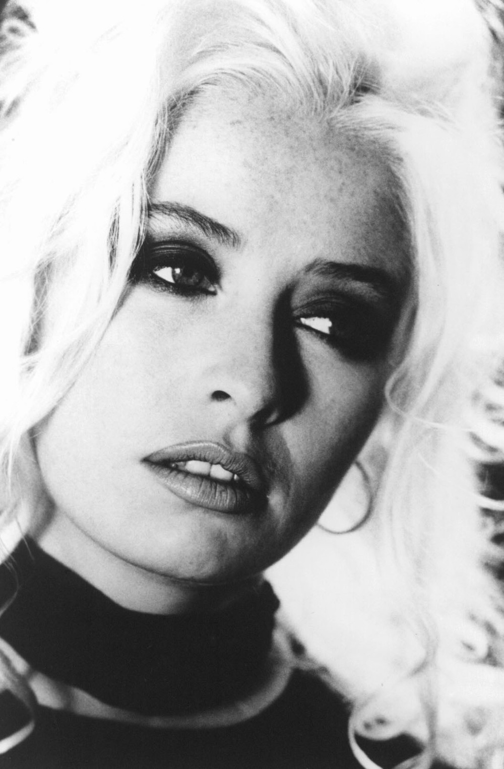 Wendy James tickets and 2019 tour dates