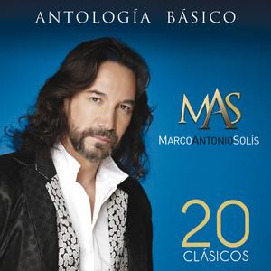 Antología Básico Albumcover
