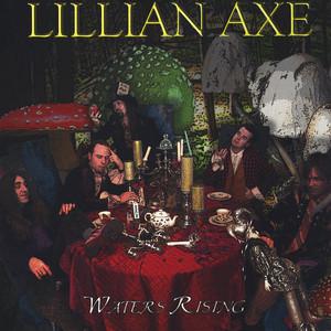 Waters Rising album