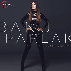Narin Yarim Albümü
