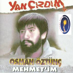 Yan Çizdim / Mehmetim Albümü