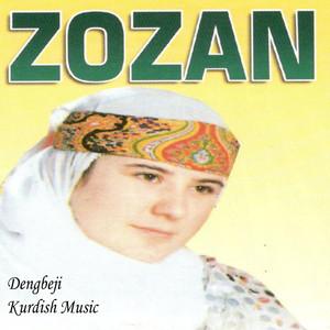 Dengbeji / Kurdısh Music Albümü