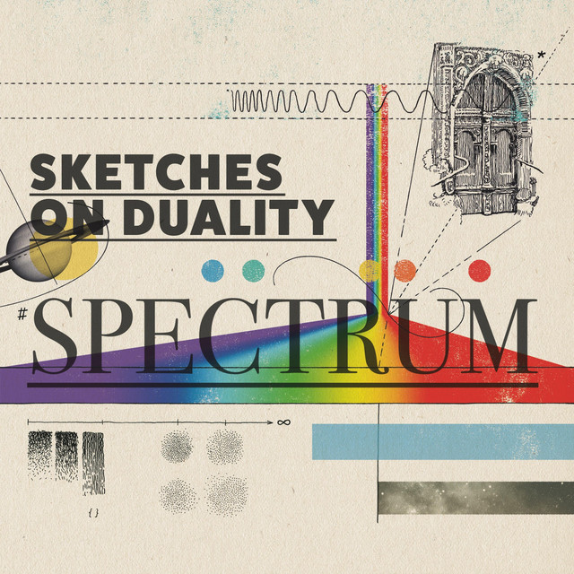 Sketches on Duality
