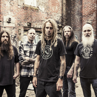 Picture of Lamb of God