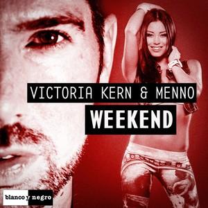 Victoria Kern