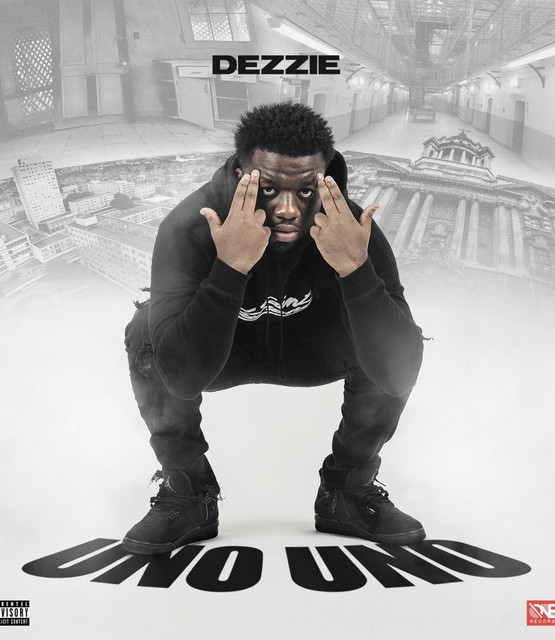 Dezzie