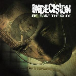 Release the Cure album