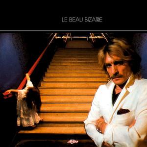 Le Beau Bizarre album