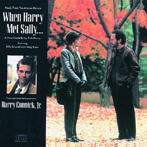 When Harry Met Sally... album