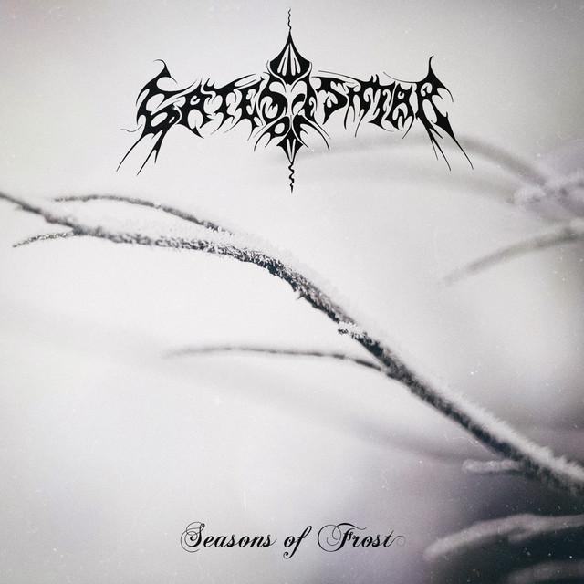 Gates of Ishtar - Seasons of Frost (Remastered)
