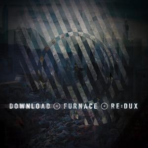 Furnace Re:Dux album