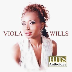 Hits Anthology Albümü