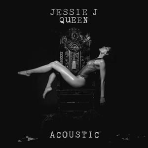 Queen (Acoustic) Albümü