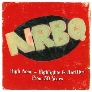 High Noon: Highlights & Rarities From 50 Years album