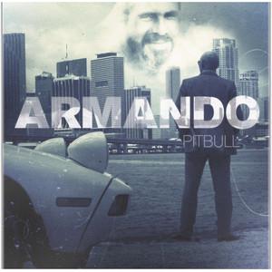 Armando Albümü