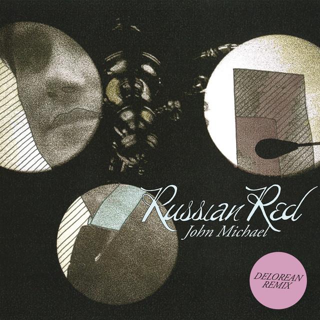 John Michael (Delorean Remix)