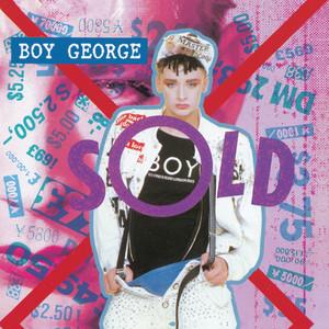 Sold - Boy George