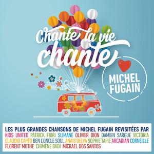 Une belle histoire (Love Michel Fugain)