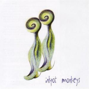 Inkpot Monkeys
