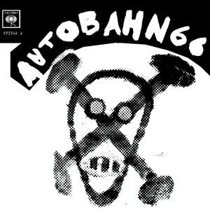 Autobahn 66 album