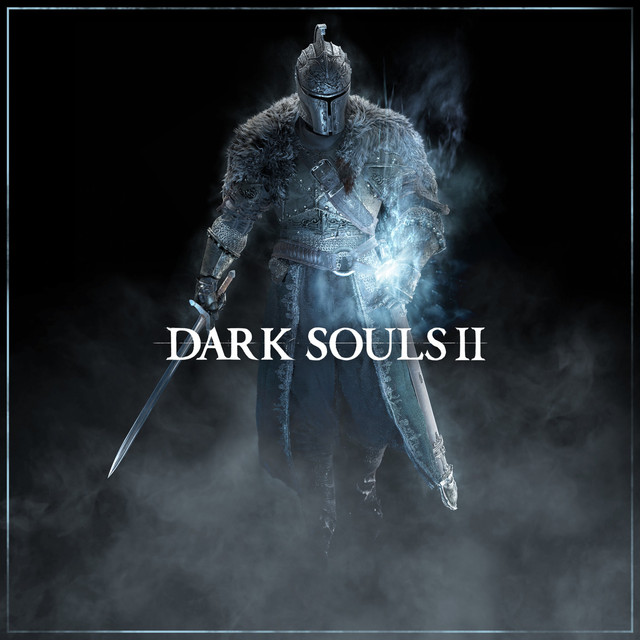 Dark Souls 2 by Motoi Sakuraba on Spotify