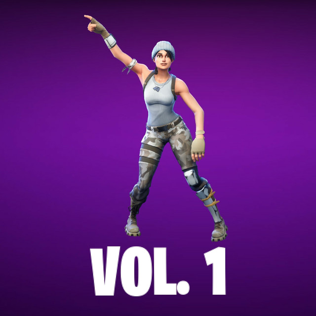 dance therapy by fortnite - dance therapy fortnite emote