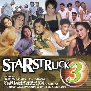 Star Struck, Vol. 3 album