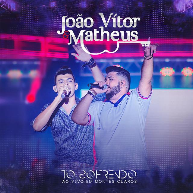 João Vítor & Matheus