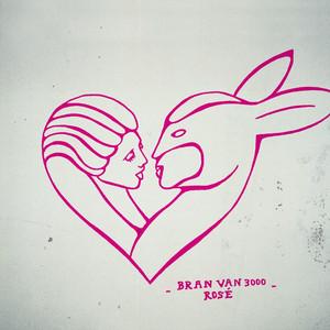 Rosé album