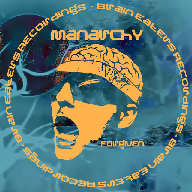 Manarchy